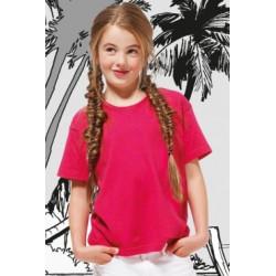 Tshirt personnalisé enfant paris 75007