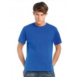 Tshirt homme personalisée 75007