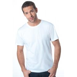 Tshirt personnalisé paris 75007